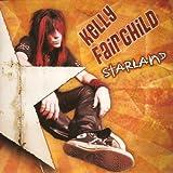 Starland ~ Kelly Fairchild