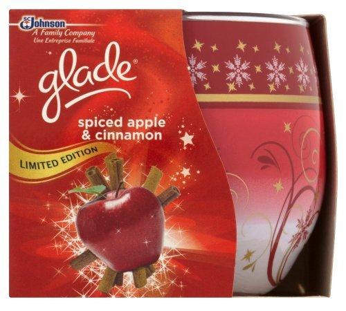glade-spiced-apple-zimt-limited-edition-duftkerze-120-g-30-stunden