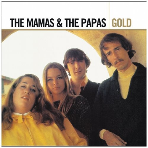 Mamas &amp; Papas