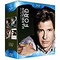 La Collection Harrison Ford - Blade Runner + Pr�sum� Innocent + Le Fugitif + Frantic [blu-ray]