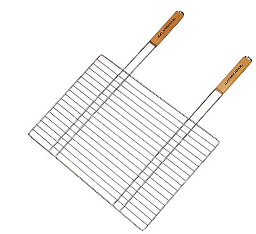 grille-rectangulaire-simple-6740double-manche
