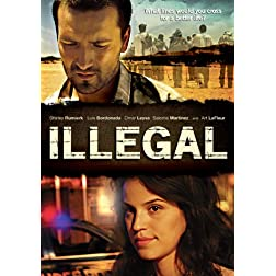 Illegal
