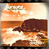 Auright (feat. Marty Dread) / Ten Feet LLC c/o Robert Sterling Music Publishing