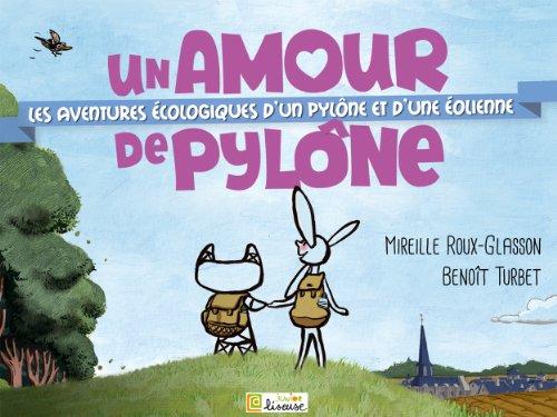 10 ne aventure d amour books found ne aventure d for Autobiographie d un amour alexandre jardin
