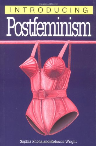 Introducing Postfeminism