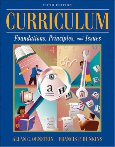 controversial issues in social studies curriculum Provides a brief, lively debate format that presents key issues in a short, affordable paperback stimulates debate, discussion, and critical thinking by students, and can be used to supplement introductory or practice courses in social work.