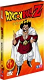 echange, troc Dragon Ball Z - Vol. 32