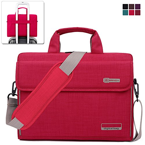 tissu-oxford-brinch-nouveau-style-unisexe-de-luxe-universel-portable-pour-ordinateur-portable-housse