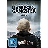 """Liverpool Gangstervon """"Neil Fitzmaurice"""""""