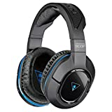 Turtle Beach Ear Force Stealth 500P Wireless Gaming Headset (Certified Refurbished)