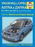 ISBN 9781844251650
