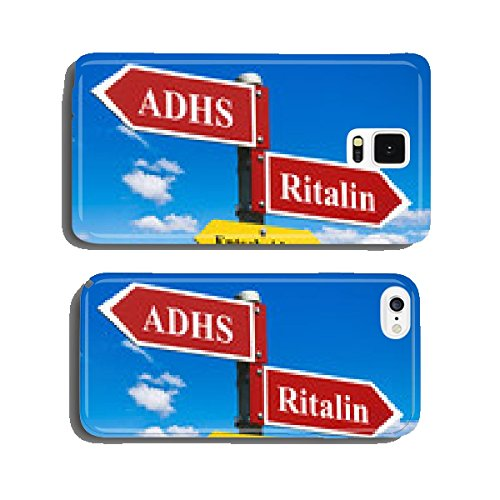 adhs-oder-ritalin-nehmen-cell-phone-cover-case-iphone6