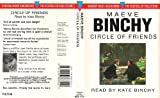 Circle of Friends (Bestseller Collection) Maeve Binchy