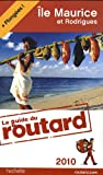 echange, troc Collectif - Île Maurice 2010