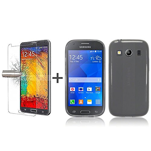 tbocr-pack-black-tpu-silicone-gel-case-tempered-glass-screen-protector-for-samsung-galaxy-ace-4-g357