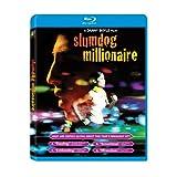 Slumdog Millionaire [Blu-ray] ~ Dev Patel