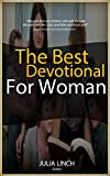 The Best Devotional For Woman