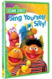 Sesame Songs - Sing Yourself Silly!