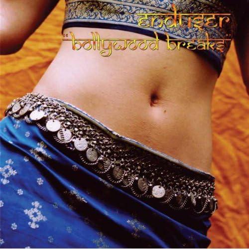 Bollywood Hindi Classics Revisited Remix