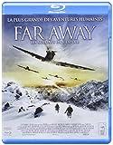 Image de Far Away : Les soldats de l'espoir [Blu-ray]