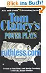 Ruthless.com: Power Plays 02