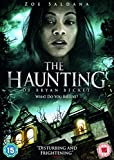 The Haunting Of Bryan Becket [DVD]