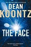 Face (0007368232) by Koontz, Dean R.
