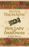 Our Lady of Darkness (Sister Fidelma)