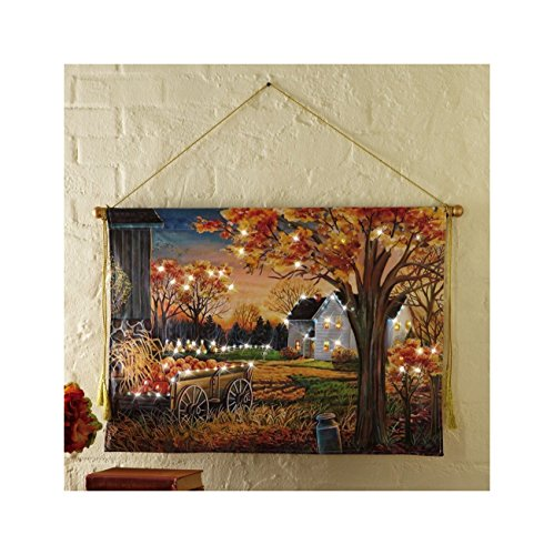 Thanksgiving home decorating ideas 2016 xpressionportal for Harvest decorations for the home