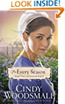 For Every Season: Book Three in the A...
