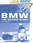 BMW: The Racing Story