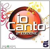 echange, troc Various Artists - Io Canto 2