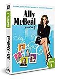 echange, troc Ally McBeal - Saison 1