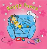 Happy Pants (0141315555) by Andreae, Giles