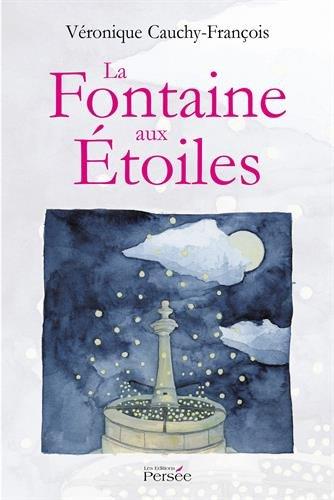 La Fontaine aux Étoiles