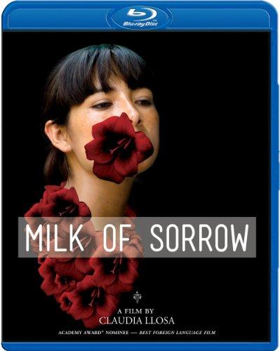 Milk of Sorrow [Blu-ray]