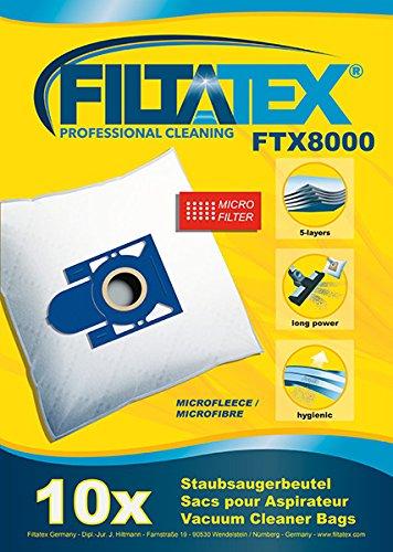 10-x-filtatex-p-bags-auchan-tr2-auchan-tr-2-auchan-tr-2