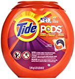 Tide Pods Laundry Detergent Spring Meadow Scent 77 Count Reviews