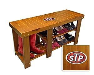 home kitchen furniture entryway furniture storage benches