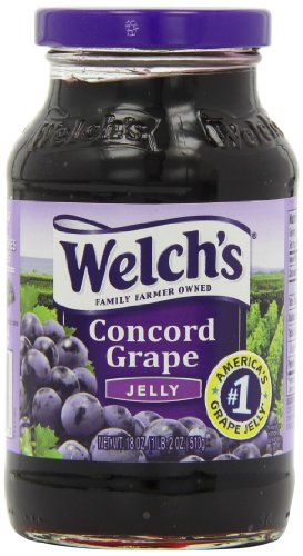 welchs-grape-jelly-510-g-pack-of-2