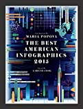 The Best American Infographics 2015