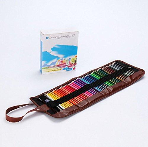 sunghye-48-colores-set-portatil-artista-agua-lapices-de-colores-papeleria-oficina-escuela-suministro