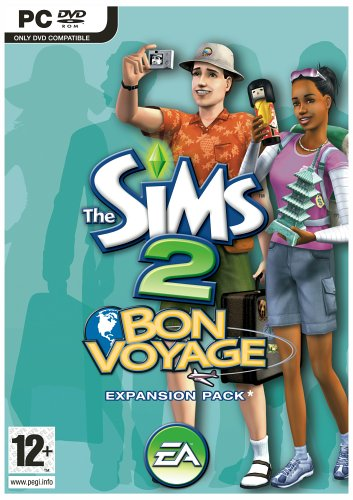 the-sims-2-bon-voyage-expansion-pack-pc-dvd