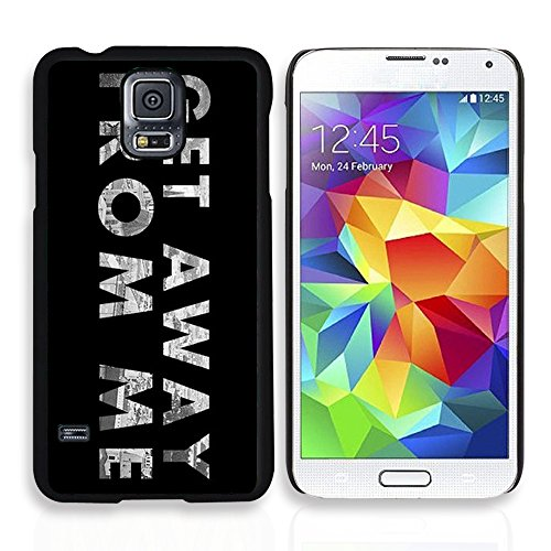 how to get different language keyboards samsung galaxy s5