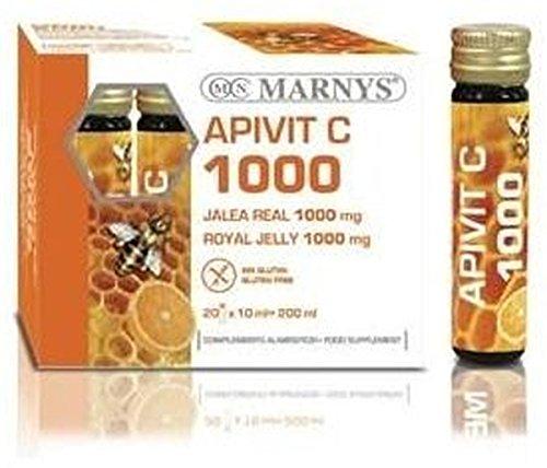 apivit-c-20-ampollas-de-1000-mg-de-marnys