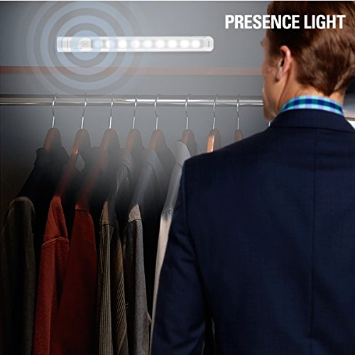 presence-light-led-tubo-led-con-sensore-di-movimento