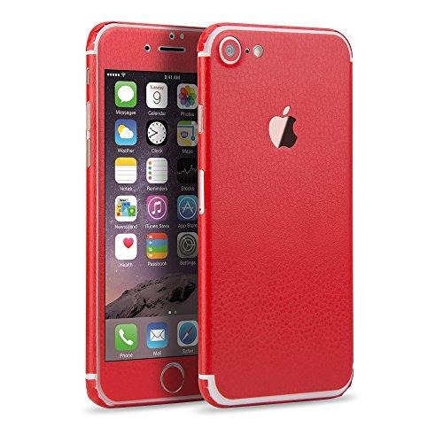 apple-iphone-7-360-protezione-completa-leather-style-pelle-ottica-sticker-glamour-skin-in-rosso-di-p