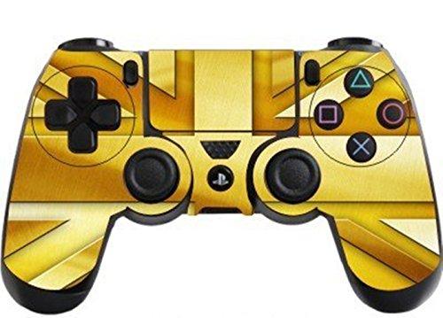 dotbuy-ps4-controlador-disenador-piel-para-sony-playstation-4-mando-inalambrico-dualshock-x-1-union-