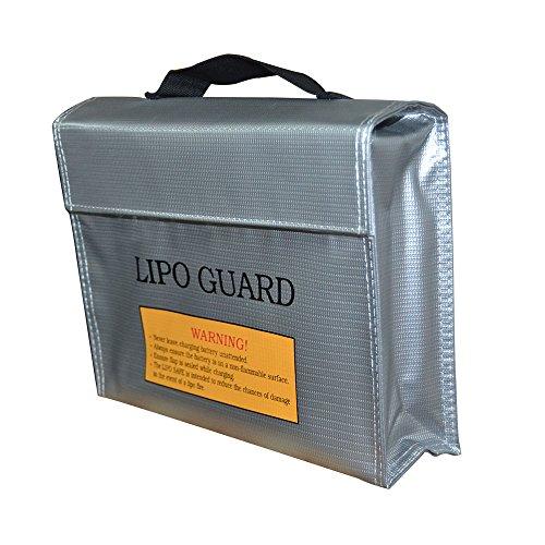 jvj-feuerfeste-explosions-lipo-batterie-sichere-safe-box-lipo-battery-guard-sichere-tasche-tasche-sa