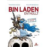 "Bin Laden enth�llt: Ein Comic-Attentat auf Al-Kaidavon ""Mohamed Sifaoui"""